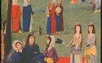 "Monde: Istanbul ""capitale européenne de la culture"""