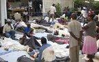 Monde: Séisme en Haïti: Pays ayant signalé des décès et disparus et autres news
