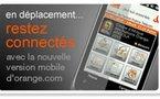 France Télécom doit s'interroger sur sa gouvernance