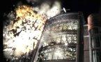 Monde: Explosion au gaz dans le centre de Liège et autres news
