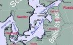 Monde: Blocage d'un ferry en mer Baltique et autres news