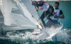 Sport - Les sports nautiques au plus haut niveau