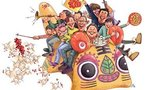Pékin insiste sur l'économie à l'orée de l'année du Tigre