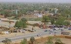 Monde: Installation des putschistes à la tête du Niger