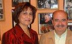 España Editoweb noticias 28 Febrero 2010