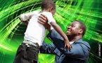 Une élection présidentielle crédible et pacifique au Togo