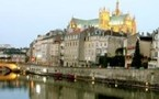 Woippy -Moselle:meurtre raciste d'un sénégalais?