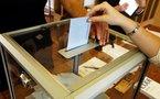 France: élections régionales, revue de presse