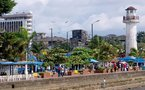 Monde: Explosion d'une voiture piégée et autres news