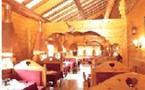 Restaurant le Chalet Suisse 'le Bernois'