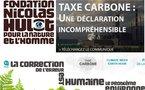 France: Hulot quitte Grenelle et autres news