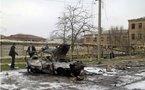 Monde: Attentats de Moscou et autres news