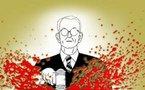 España Editoweb noticias 14 Abril 2010