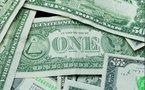 Monde: réforme financière aux USA et autres news