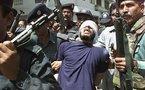Al-Qaeda: l'acltivisme en extension au Sahel