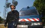 Saône-et-Loire: un cambrioleur présumé abattu