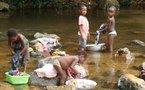 Coupe d'Afrique des Nations:Togo réhabilité