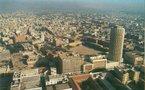 Karachi: Un rapport ravive les soupçons sur l'attentat