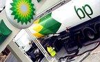 BP serait à l'origine de la marée noire