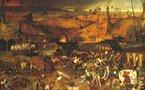 Darfour: près de 170 morts, dont 108 rebelles du JEM
