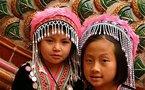 """thailande: Le pouvoir refuse dialogue avec les """"rouges"""""""