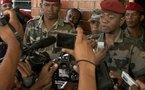 L'armée malgache tire sur ses gendarmes