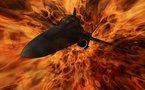 Nucléaire: Washington déploie ses missiles en Pologne