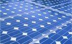 Energie solaire Sénégal