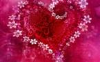 Pr Bangali 06 95 62 37 12 Voyant Marabout retour d'affection Annecy Haute-Savoie