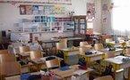 L'Education nationale augmente le nombre d élèves par classe