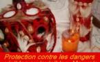 Pr Sidiki marabout voyant Bourg-en-Bresse Ain 07 58 60 11 88