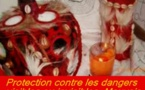 Pr Sidiki marabout voyant Bourg-en-Bresse Ain 06 95 62 37 12