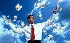 Boutin défend ses 9.500 euros mensuels
