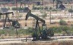 Barack Obama affiche à nouveau sa colère contre BP