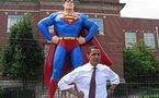 Barack Obama rappelle BP à ses obligations financières