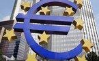 La BCE sous haute tension