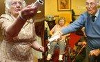 Aubry veut défendre la retraite à 60 ans