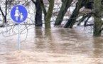 Editoweb point presse inondations du Var et autres news