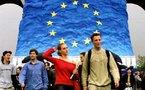 Editoweb revue de presse Europe et autres news