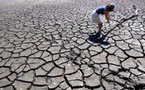 Catastrophes: les routes indiennes meurtrières et autres news