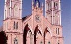 Monde: perquisitions au siège de l'Eglise belge