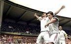 Sport: La Fifa refuse de parler