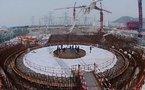 Monde: une nouvelle stratégie pour la Chine