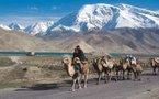 Monde: Sécurité renforcée au Xinjiang