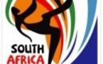 Coupe du monde: Paul le poulpe ne s'était pas trompé