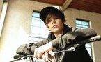 Un film sur la vie de Justin Bieber