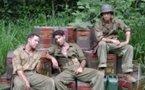 The Pacific: la série de Spielberg et Tom Hanks