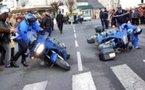 España Editoweb noticias 21 Junio 2010