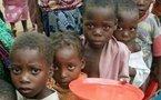 Bachir de retour au Soudan après avoir défié la CPI