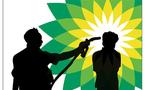 BP face à la justice